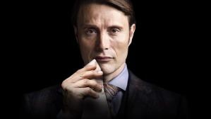 Hannibal-Serie