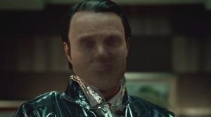 Hannibal sin rostro