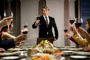 Hannibal_banquete