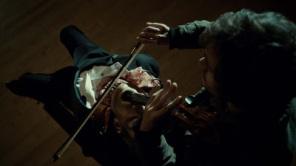 """""""Frogame"""": El cello humano"""