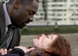 Luther - Kiss Me, Kill Me