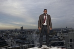 Luther On TheEdge