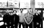Queens of the Stone Age2013