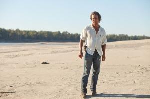 Mud_McConaughey