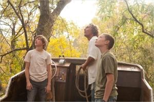 Mud_Sheridan+Lofland+McConaughey