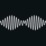 Arctic-Monkeys-AM