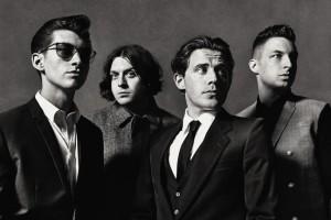 Arctic Monkeys_AM_Band