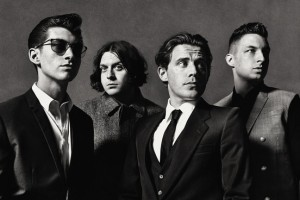 Arctic Monkeys_AM_Band