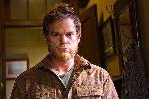 Dexter el leñador