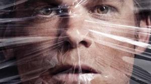 Dexter-Season8 Poster