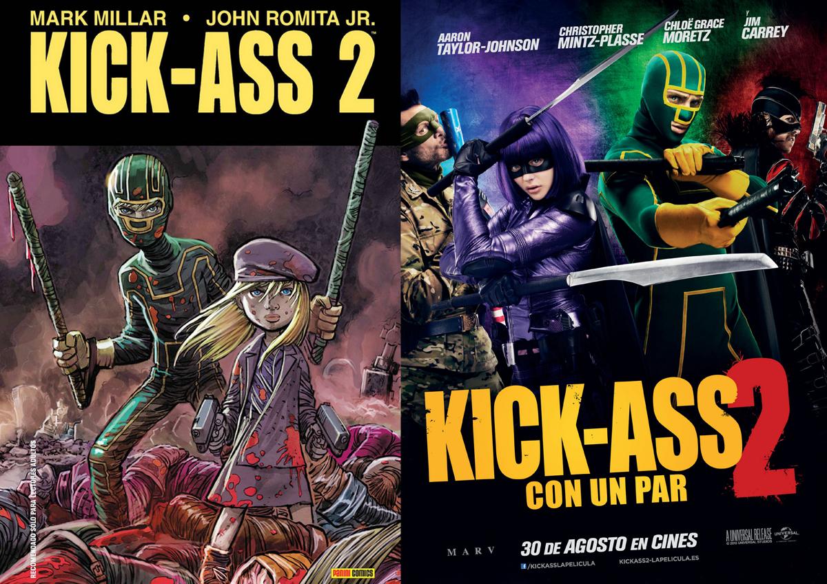 Kickass Torrent 2 2 2