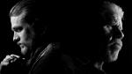 Sons Of Anarchy Season 6 – Jax &Clay