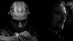 Sons Of Anarchy Season 6 – Juice &Tig