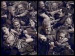 Sons Of Anarchy Season6