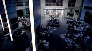 The Newsroom Season 2 - The Newsroom