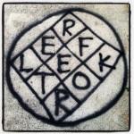 Arcade-Fire-Reflektor-symbols