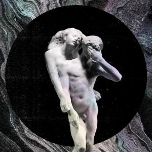 Arcade Fire_Reflektor cover