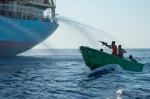 Capitán Phillips_Maersk Alabama