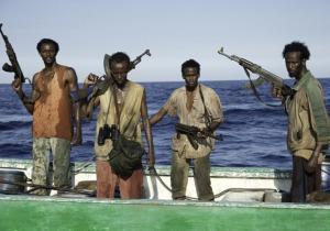 Capitán Phillips_Secuestradores somalíes