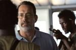 Capitán Phillips_Tom Hanks