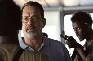 Capitán Phillips_Tom Hanks