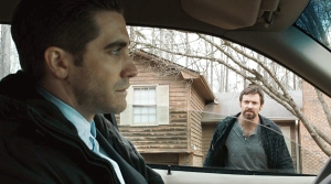 Prisioneros Jake Gyllenhaal