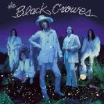 The Black Crowes By Your Side Cover2