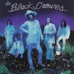 The Black Crowes By Your SideCover
