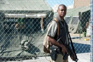 the-walking-dead-Bob Stookey