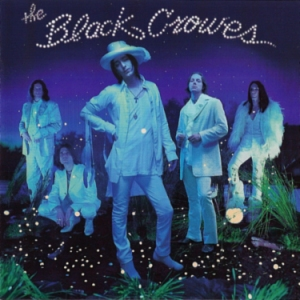 The_Black_Crowes_-_By_Your_Side 3