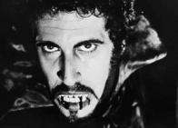 """Zandor Vorkov en """"Drácula contra Frankenstein"""" (1971)"""