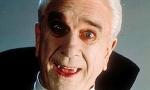 1995 Leslie Nielsen en Drácula un muerto muy contento yfeliz