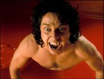 2000 Gerard Butler en Dracula2000