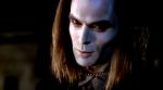 2000 Rudolf Martin en Buffy, lacazavampiros