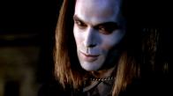 "Rudolf Martin en ""Buffy, la cazavampiros"" (2000)"