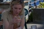 blue-jasmine Cate Blanchett yMartini
