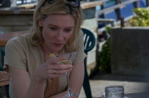 blue-jasmine Cate Blanchett y Martini