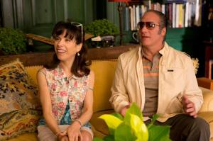 blue-jasmine Sally Hawkins y Andrew Dice Clay