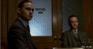 Boardwalk Empire_Knox_Hoover