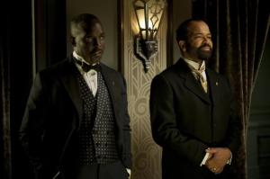 Boardwalk Empire_Narcisse-Chalky White