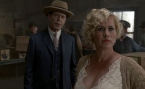 Boardwalk Empire_Nucky_Sally
