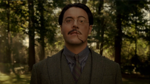Boardwalk Empire_Richard Harrow