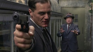 Boardwalk Empire_Van Alden