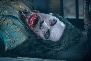 Dracula_Jonathan Rhys Meyers