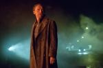 The World's End – Simon Pegg2