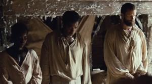 12 años de esclavitud Esclavos