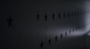 Homeland Season 3 - The Star