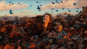 La desolación de Smaug_Bilbo