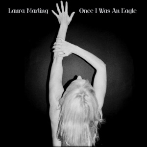 laura-marling_once-i-was-an-eagle