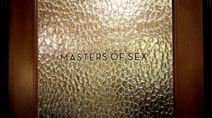 Masters_of_Sex_title